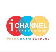 Logo iChannel