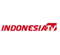 Logo Indonesiatv