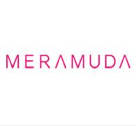 Logo Meramuda
