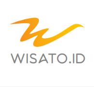 Logo Wisato