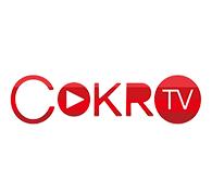 Logo Cokrotv